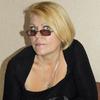 TATYaNA, 57, Malakhovka