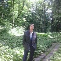 Игорь, 33 года, Близнецы, Одесса