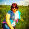 Наташа, 41, г.Днепр