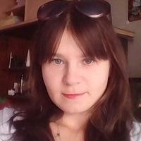 Ольчик, 23 года, Скорпион, Усть-Кокса