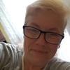 Людмила, 53, г.Вильнюс