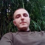 Роман 27 Ставрополь