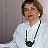 Krutskih, 44, Uvarovo