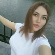 Алиса 21 Москва