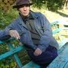 Артур, 58, г.Удельная