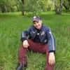 Алик, 44, г.Иркутск