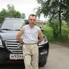 Алексей, 45, г.Сортавала