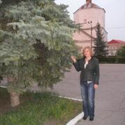 Натали, 56 лет, Телец
