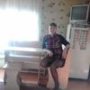 Ангел., 35, г.Октябрьское