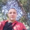 Максим, 27, г.Николаев