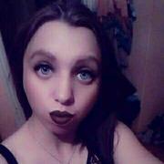 Александра, 21, г.Миасс