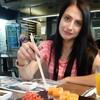 Ирина, 28, г.Краматорск