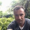 Алексей, 42, г.Никополь