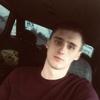 Никита, 24, г.Краснодар
