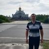 Александр Длинный, 42, Рубіжне