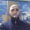 Дима, 36, г.Новый Уренгой