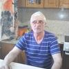 алексеи, 53, г.Чита
