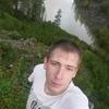 Денис, 27, г.Комсомольск-на-Амуре