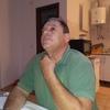 Luis, 57, г.Lisbon