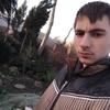 Антон Сіденко, 18, Волноваха