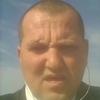 Тимофей, 39, г.Полоцк