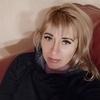 Olga, 41, г.Днепр