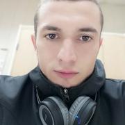 Анатолий 22 Прохладный