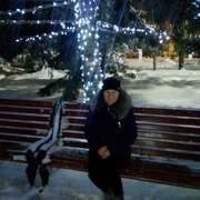 таня, 29, г.Усть-Каменогорск