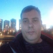 Stounker N 40 Москва