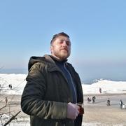 Евгений 36 Калининград