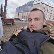 Кирилл 30 Таллин