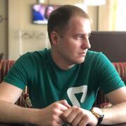 Валентин 31 Когалым (Тюменская обл.)
