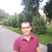 Дмитрий 44 года (Дева) Саратов