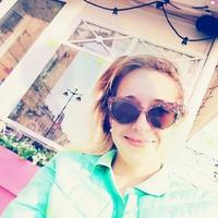 Екатерина, 29 лет, Лев, Санкт-Петербург