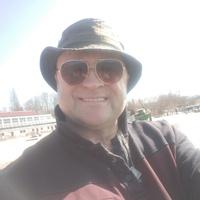 Миша, 55 лет, Дева, Гдыня