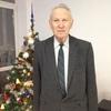 Юрий, 63, г.Томск