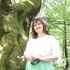 Мария, 39, г.Железногорск