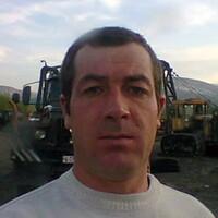 Евгений, 36 лет, Овен, Бишкек