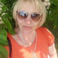 Inna, 44 года, Водолей, Херсон