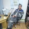Игорь, 52, г.Тверь