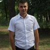 Александр, 32, г.Ракитное