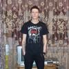 Максим, 32, г.Заполярный