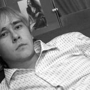 Илюха Елоупуки, 32 года, Весы