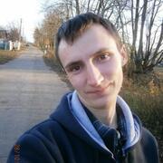 Павел, 33, г.Умань