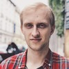 Oleksandr, 20, г.Debiec