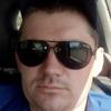Nikolay, 26, г.Сумы