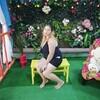 Елена, 24, г.Таганрог
