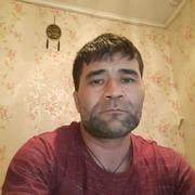 Валентин, 40, г.Харабали