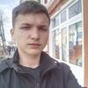 Вова, 18, г.Рыбинск