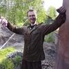 Носкин, 36, г.Дмитров